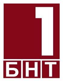 бнт 1 онлайн лого
