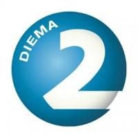 диема 2 онлайн - лого