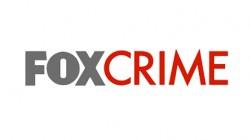 фокс крайм онлайн лого