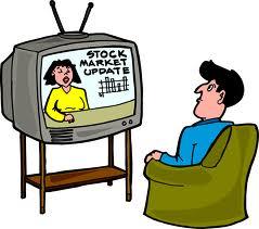 как да гледам online tv