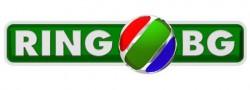 ринг бг онлайн лого