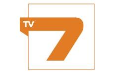 тв7 онлайн - лого