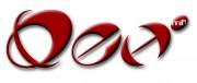 фен тв онлайн лого