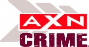 axn crime online