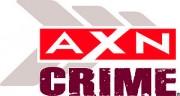 axn crime online
