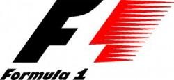 формула 1 календар 2011