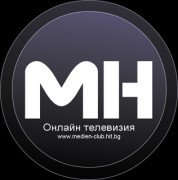 MH tv online
