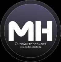 MH tv online