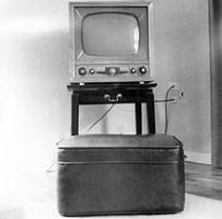 Международния ден на радиото и телевизията