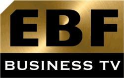 ЕБФ Бизнес Телевизия онлайн