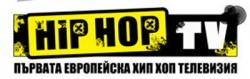 хип хоп тв
