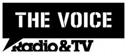 Телевизия The Voice