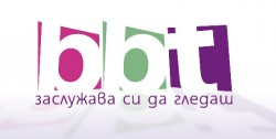 ббт лого онлайн