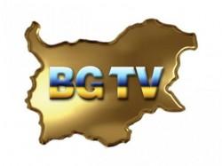 телевизия България онлайн
