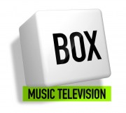 Box Tv 