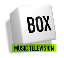 Box Tv online