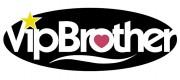 VIP Brother се завръща по Нова телевизия