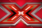 X Factor 2 започва на есен