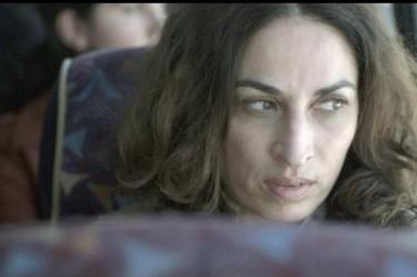 Турски филм спечели кино феста в Москва