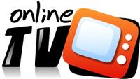 OnlineTv-Bg.com